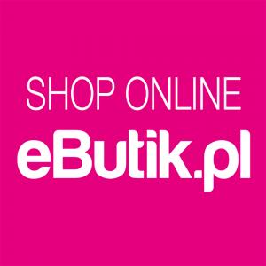 sukienki na lato sklep internetowy