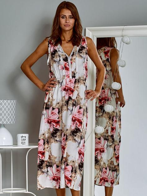 06ba975505 Sukienki na lato  jakie modele wybierać  Sprawdźcie