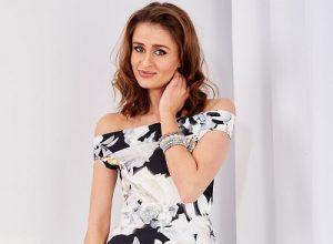 Modne sukienki na lato: najciekawsze modele