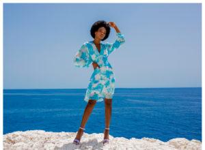 Sukienki na plażę – jakie wybrać?